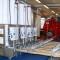 Biomasser