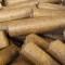 Briquettes_LV